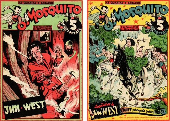 capa-mosquito-377 e 378
