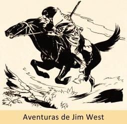 jim-west-ilustrac3a7c3a3o0011