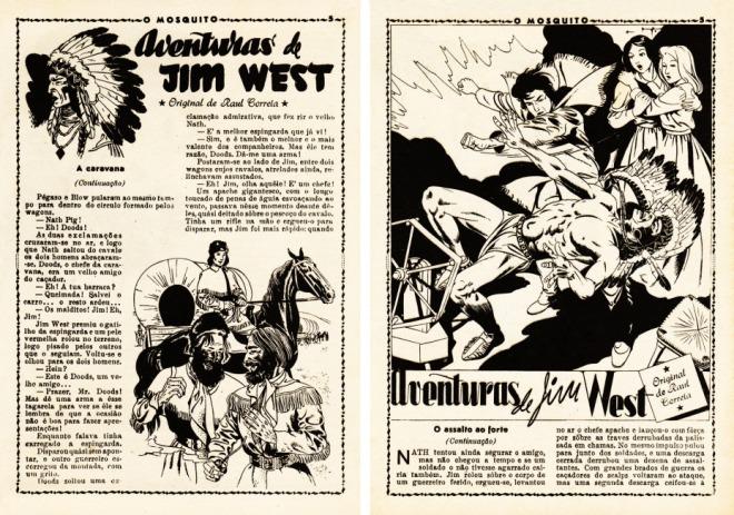 jim-west-4-e-5-41