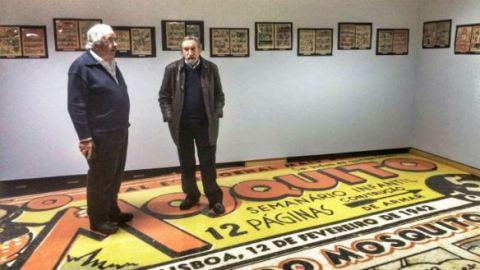 CPBD (C. Gonçalves e G. Lino)