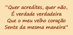 Versos 4