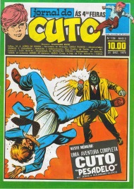 jornal-do-cuto-126